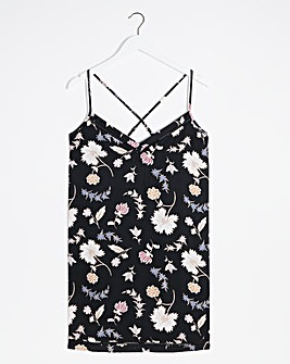 Pour Moi Luxe Florence Support Chemise