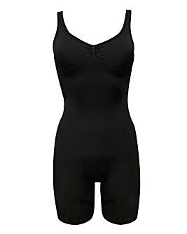 MAGIC Bodyfashion Low Back Bodysuit