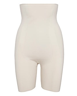 MAGIC Bodyfashion For Everyone Hi Thigh Shaper