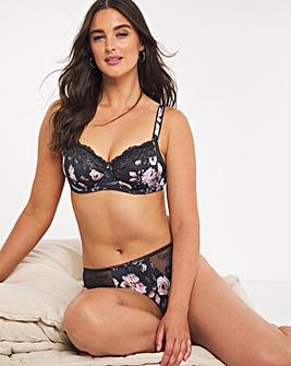 Fantasie Pippa Full Cup Wired Bra