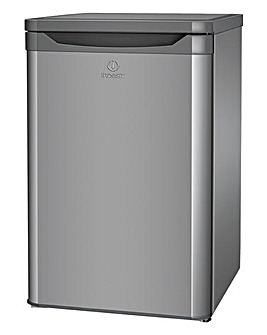 Indesit TFAA10SI1 Undercounter Fridge