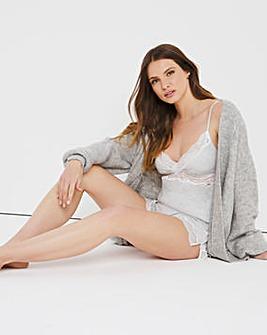 Dorina Curves Ady Eco Melange Camisole