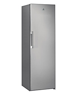 Indesit SI61SUK1 183cm Tall Fridge