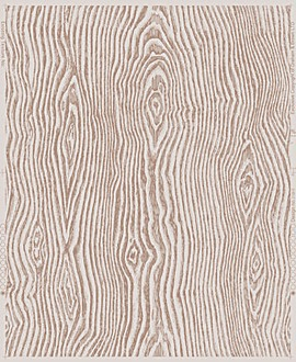 Cypress Beige & Rose Gold Wallpaper