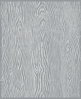 Cypress  Grey/Silver