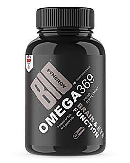 Omega 369