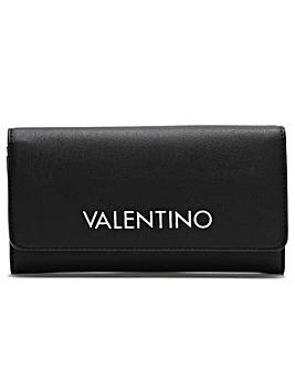 91fcc926c Valentino By Mario Valentino | Accessories | Womens | J D Williams