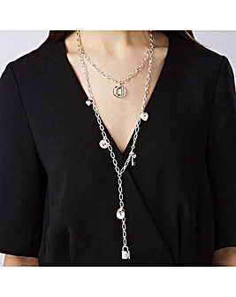 352640b1d39 Lipsy | Necklaces | Jewellery | Accessories | Simply Be