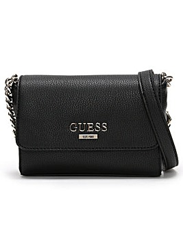 Guess Mini Alma Cross Body Bag