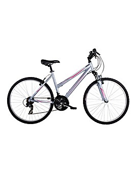 "Barracuda Mystique MTB 20""-26"""