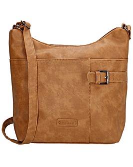 Enrico Benetti Chelles Handbag