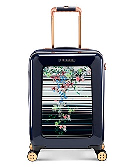 Ted Baker Pergola Small Case