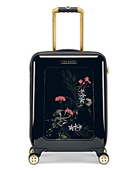 Ted Baker Highland Small Case
