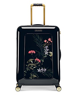 Ted Baker Highland Medium Case