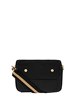 Accessorize Una Utility Cross Body