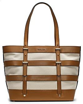 Michael Kors Large Marie Tote Bag