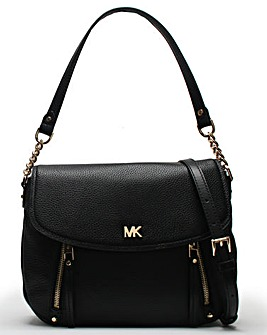 Michael Kors Medium Evie Shoulder Bag