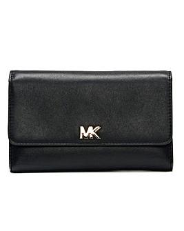 Michael Kors Multifunctional Wallet