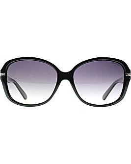 Polaroid Elegant Square Sunglasses