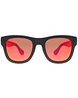Havaianas Paraty Sunglasses