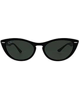 Ray-Ban Nina Cateye Sunglasses