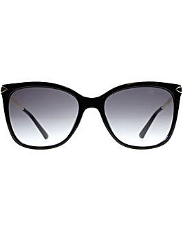 Guess Chic Squared Sunglasses