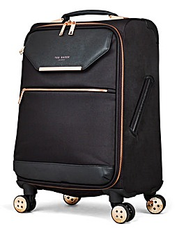 Ted Baker Albany Cabin Case