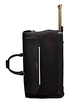 Ted Baker Large Albany Trolley Duffle