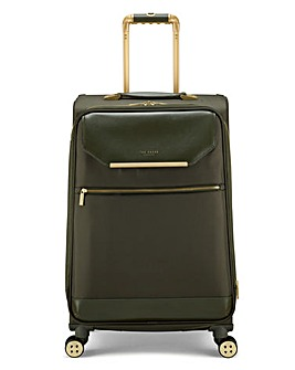 Ted Baker Albany Medium Case