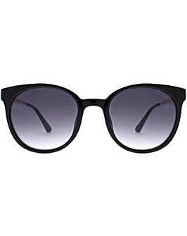 Guess Round Sunglasses