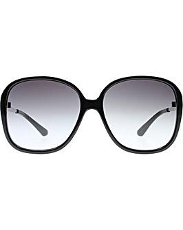 Guess Elegant Square Sunglasses