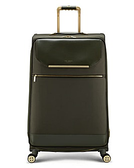 Ted Baker Albany Large Case