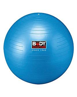 Body Sculpture 65cm Gym Ball