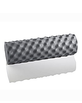 ProForm Massage Foam Roll