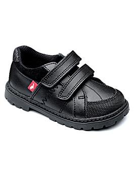 Chipmunks Peter Shoes