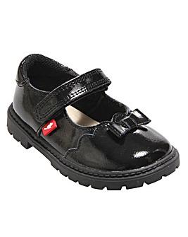 Chipmunks Amber Shoes