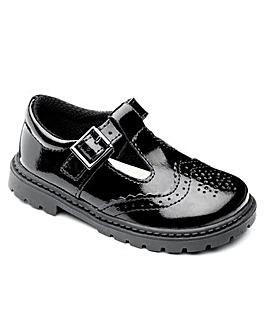 Chipmunks Ellie Shoes
