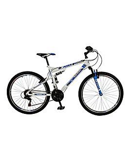 Boss Astro Bike