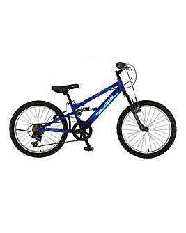 Falcon Cobalt Bike