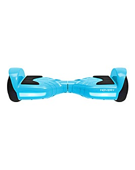 Hover-1 Rival Kids Hoverboard - Blue