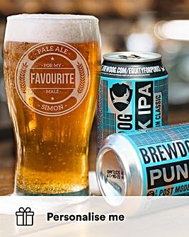 Punk IPA Gift Set
