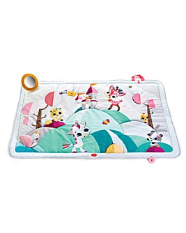Tiny Love Super Mat - Tiny Princess Tales