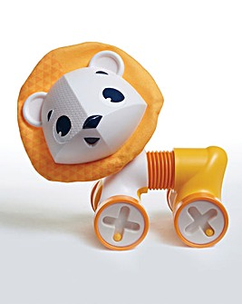 Tiny Love Tiny Rolling Toy - Leonardo the Lion