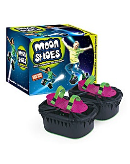 Moon Shoes