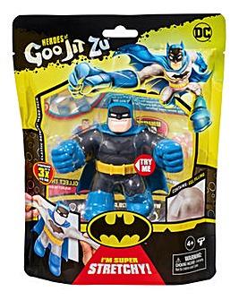 Heroes Of Goo Jit Zu DC Batman
