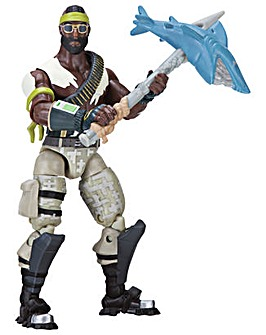 Fortnite - Solo Mode 1 Figure Pack