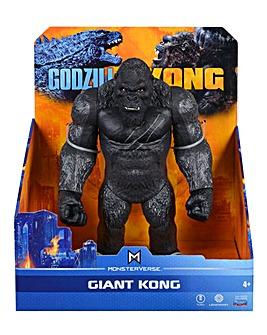 Monsterverse 11 Giant King Kong