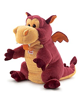 Trudi Puppet Dragon