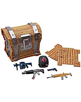 Fortnite -  Loot Chest Collectible