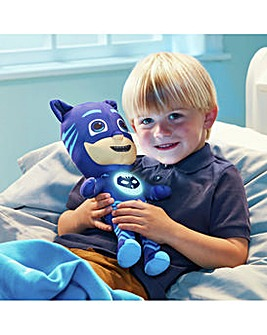 PJ Masks Cat Boy GoGlow Pal